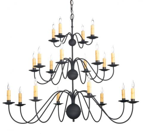 Colonial Chandeliers   Primitive Chandeliers   Rustic Chandeliers    Historically accurate reproductions   Multi tiered Custom ChandeliersShop Online   Copper Lantern Lighting. Primitive Colonial Light Fixtures. Home Design Ideas